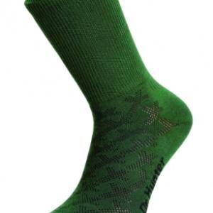 Funkčné Termo ponožky Coolmax 2 párové Dr.Hunter