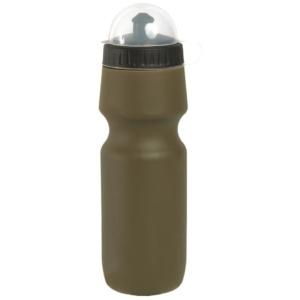 Plastová fľaša zelená 0,7L Mil-Tec