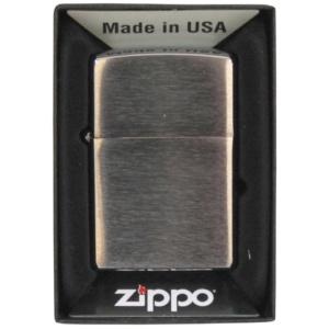 Originálny benzínový zapaľovač, Zippo