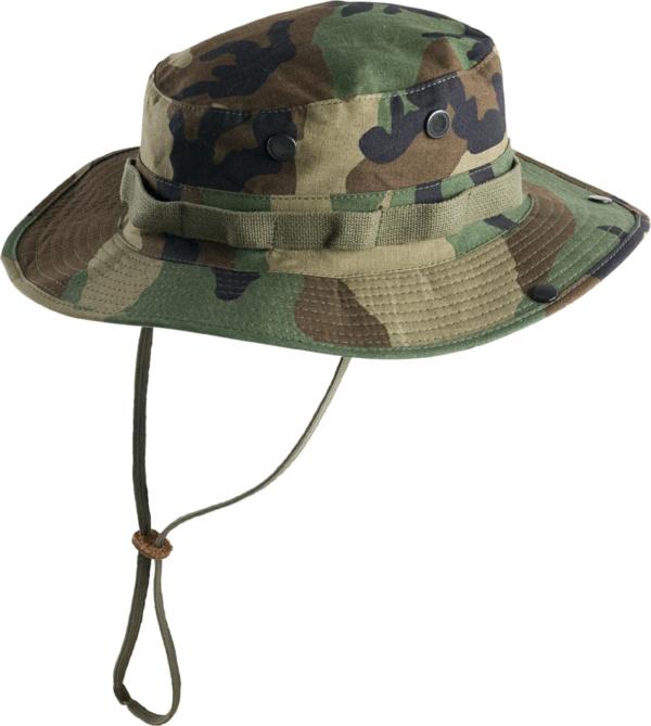 8e0ba3dd7 ... Helikon-Tex klobúk s golierom Woodland. Sold Out New. Klobúk ...