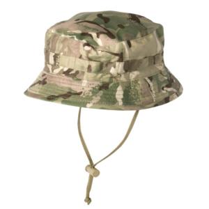 Klobúk Boonie Soldier 95-Helikon-Tex