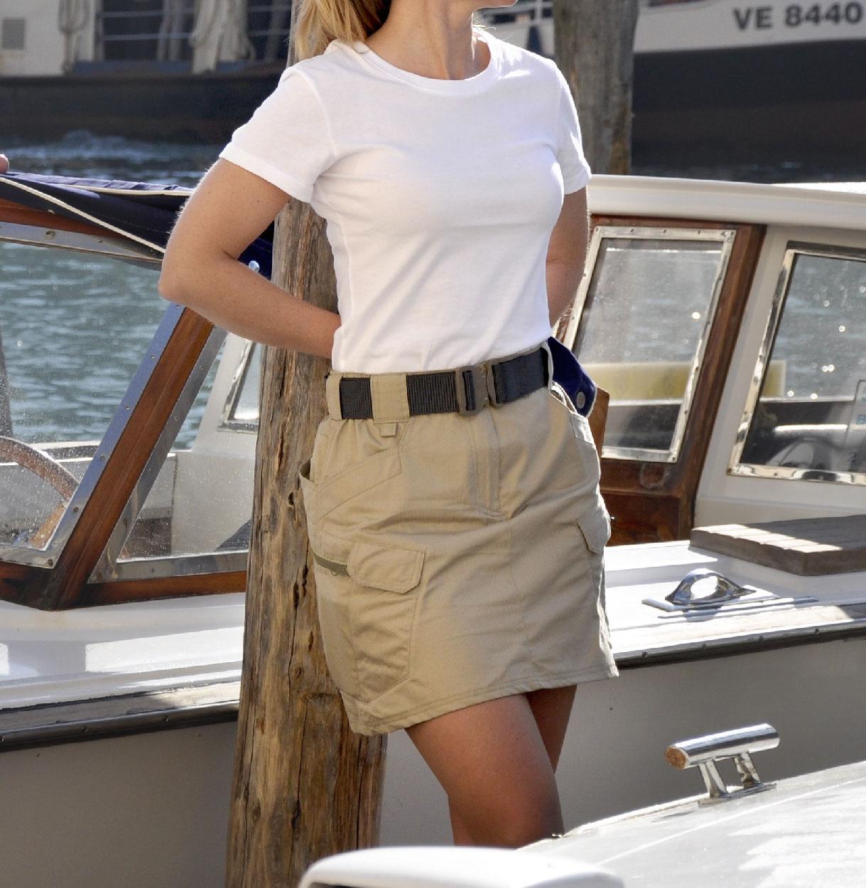 Dámska sukňa Helikon-Tex