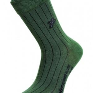 Letné elastické ponožky 2 páry DR.Hunter