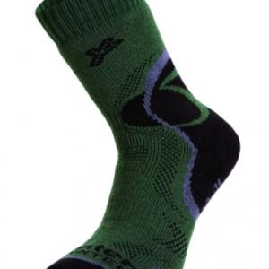 Funkčné zimnné termo ponožky Dr.Hunter