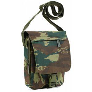 Taška Tactical Shoulder Pentagon