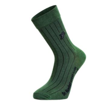 DR.Hunter Letné Elastické Ponožky 2 páry