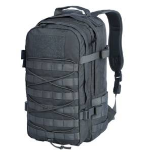 Ruksak, Raccoon Mk.2, Shadow Grey, Cordura, Helikon-tex