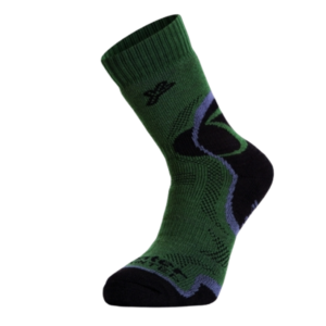 Dr.Hunter Funkčné Zimnné Termo Ponožky