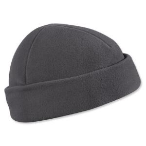 Flísová čiapka shadow grey Helikon-Tex