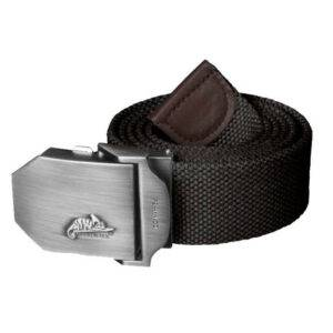Helikon-Tex Logo Belt