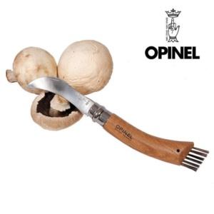 Nôž hubársky Opinel 1252