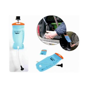 Apex Aqua Sac Mini Sprcha