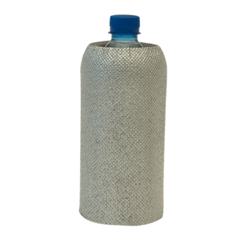 Termoobal návlekový 0,5 L na Pet fľašu, Yate