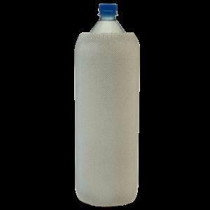 Termoobal návlekový 1,5 L na Pet fľašu, Yate
