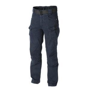 Jeans nohavice UTP Denim Helikon-Tex