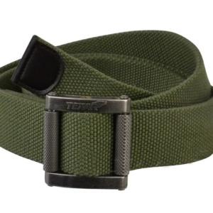 Opasok TXR Tactical olivový Texar