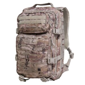 Ruksak Philon Backpack Pentagon