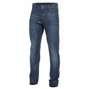 PentagonRogue Nohavice Jeans