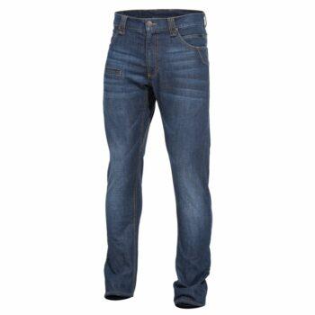Pentagon Rogue Tactical Jeans
