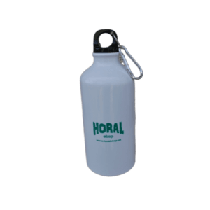 Fľaša Horal shop Nerezová 500 ml