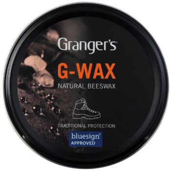 Včelí vosk na topánky Granger's G-Wax Natural Beeswax