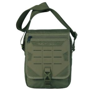 Taška Messenger Zelená Pentagon