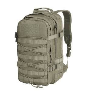 Ruksak Raccoon Mk.2 Adaptive Green Helikon-tex
