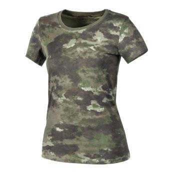 Dámske tričko Legion Forest Helikon-Tex