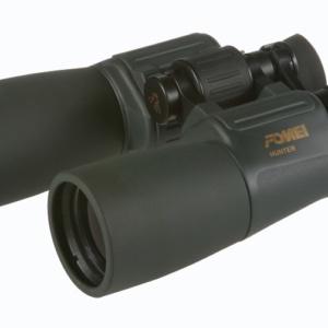 Ďalekohľad 10 x 50 ZCF BEATER FMC (šikmé očnice)