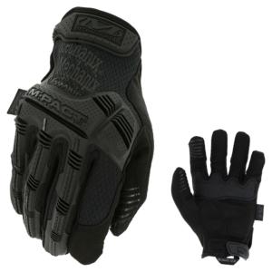 Rukavice M-Pact Covert Mechanix Wear