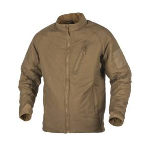 Bunda Wolfhound Climashield Apex Coyote Helikon-Tex