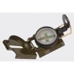 Kompas Ranger kovový Helikon-Tex