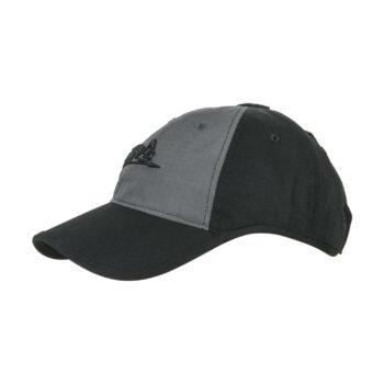 Helikon-Tex Logo Cap