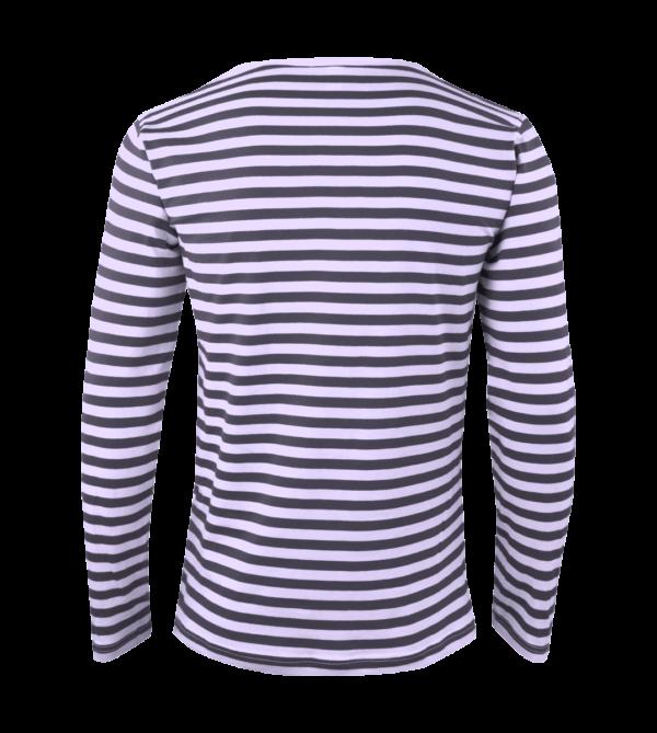 ea0f56156 Alex fox námornícke tričko s dlhým rukávom pánske - HORAL shop