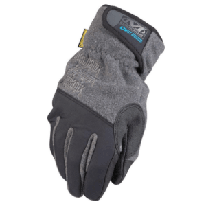 Zimné rukavice Wind Resistant  Mechanix Wear