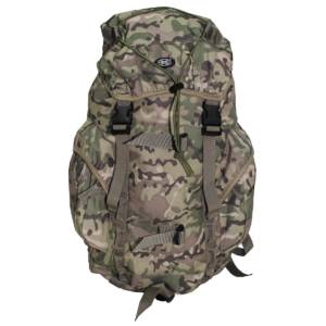 "MFH ""Recon III"" batoh Operation-camo 35L"
