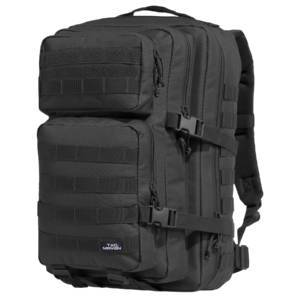 TAC MAVEN BY PENTAGON ruksak Assault 52L Čierny