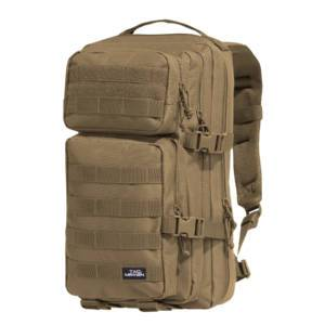 Ruksak Assault 33L Coyote TAC MAVEN by Pentagon