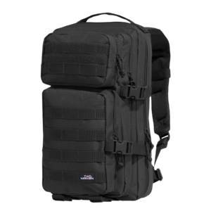 Ruksak Assault 33L Čierny TAC MAVEN by Pentagon