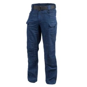 Nohavice UTP Jeans Denim Mid-Dark Helikon-Tex