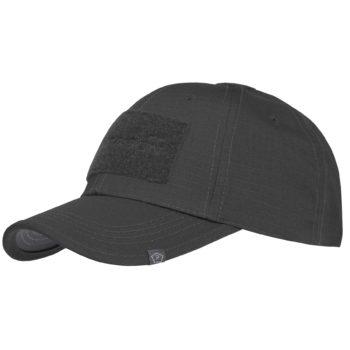 PentagonTactical 2.0 BB Cap