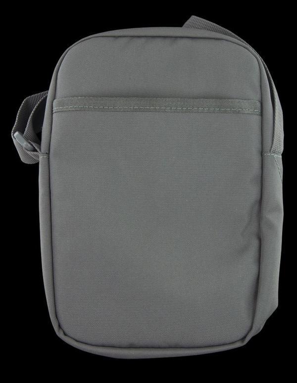 83a3e1dfc Pentagon Kleos taška cez rameno Olivová - HORAL shop