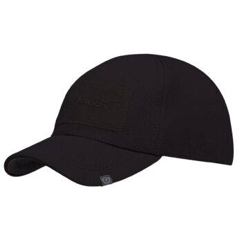 PentagonNest BB Cap