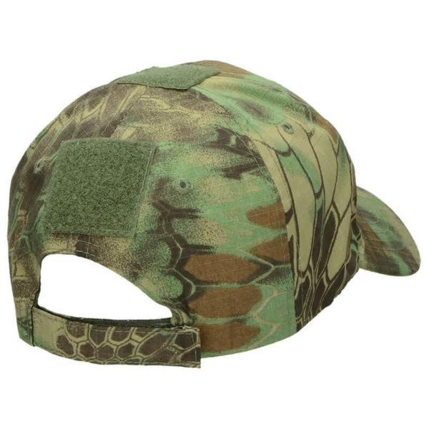 31cd4328a9 Texar šiltovka Tactical Cap G-Snake - HORAL shop