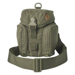dc0dee3de Sold Out New Helikon-Tex Kitbag Cordura kapsa Adaptive Green