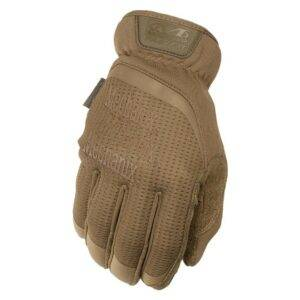 Mechanix Wear FastFit rukavice Coyote