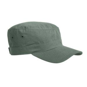 cd90616d6 Sold Out New Helikon-Tex Combat Cap šiltovka Olive Drab