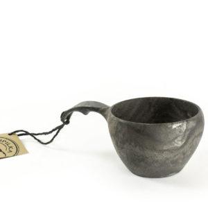 Kupilka37 pohár Čierna