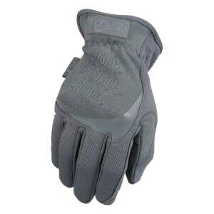 Mechanix Wear FastFit rukavice Wolf Grey