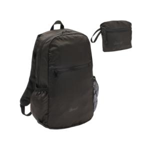 Brandit Roll Bag Batoh Čierny